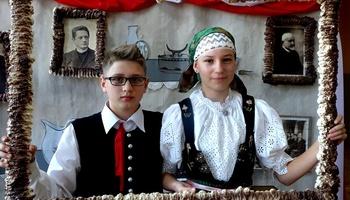 Uczciliśmy 100-lecie odzyskania niepodległości przez Polskę