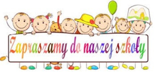 Dzień Otwarty Szkoły Podstawowej w Dzięgielowie