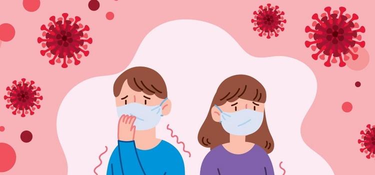 Emocje vs. pandemia, czyli jak pokonać własny kryzys?